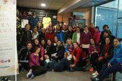Grupo-Torneo-Padel---TCuida