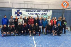 TORNEO-ICOLPRODECAM-14.01.2016